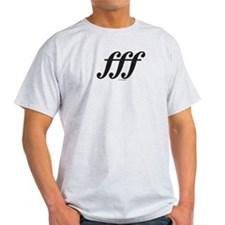 Cute Barbershop T-Shirt