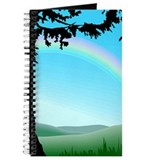 Rainbow Journal
