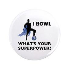Bowling Superhero 3.5