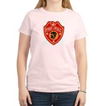 FMF-PAC Women's Light T-Shirt