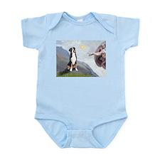 Creation / GSMD Infant Bodysuit