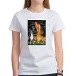 Fairies / GSMD Women's T-Shirt