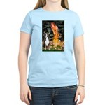 Fairies / GSMD Women's Light T-Shirt
