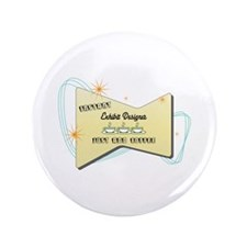 "Instant Exhibit Designer 3.5"" Button (100 pack)"
