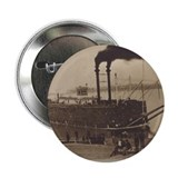 Mississippi River Landing Button