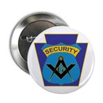Masonic security guard - Keystone 2.25