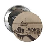 Steam and Sail Yacht Button