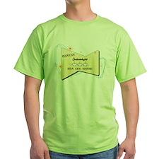 Instant Epidemiologist T-Shirt