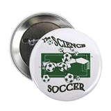 "Science of Soccer 2.25"" Button"