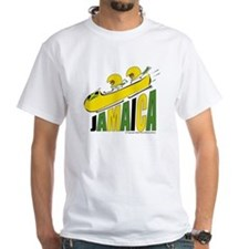 Jamaican Bobsled Shirt