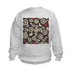 Keep The Faith, Saint Bernard Value T-shirt