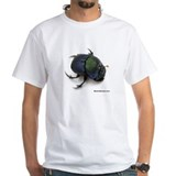 Phanaeus difformis T-Shirt