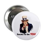 Sucks To Be You (Uncle Sam) 2.25