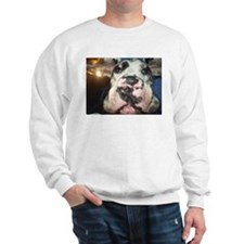 Harl Face Sweatshirt