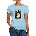 Mona / Havanese Women's Light T-Shirt