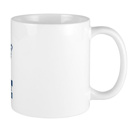 Your Mom Goes to College Mug