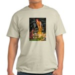Fairies / Irish S Light T-Shirt