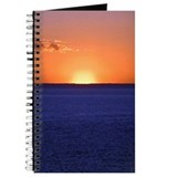Aquinnah Sunset Journal