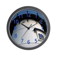 Edgartown Lighthouse Wall Clock
