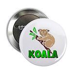 Koala 2.25
