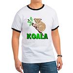 Koala Ringer T