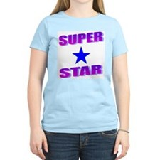 Superstar T-Shirt