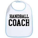 HANDBALL Coach Bib