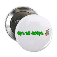 Opt to Adopt Button