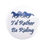 Rather Be Riding A Wild Horse 3.5