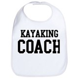 KAYAKING Coach Bib