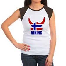 "Norwegian Viking ""Viking"" Tee"
