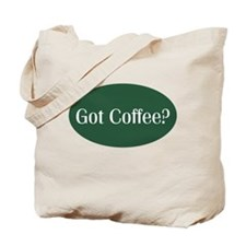 Waitress Waiter Tote Bag