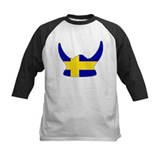 Unique Viking Tee