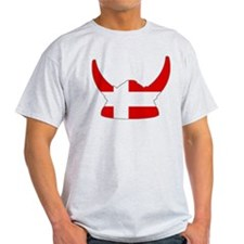 Danish Viking T-Shirt