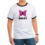Butterfly - Bailey Ringer T