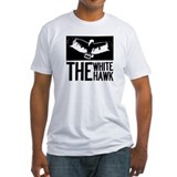The White Hawk Shirt
