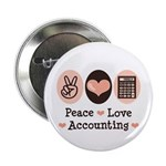 Peace Love Accounting Accountant 2.25