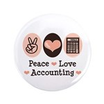 Peace Love Accounting Accountant 3.5