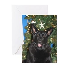 Got Presents? Greeting Cards (Pk of 10)