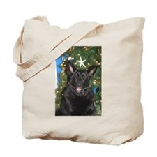 Got Presents? Tote Bag