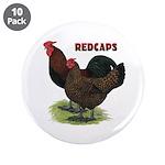 Red Caps 3.5