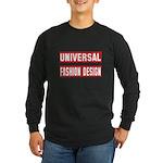Western Reserve Raiders Hooded Sweatshirt