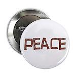 Anti-war Peace Letters 2.25