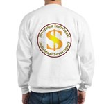 IS-SI Sweatshirt