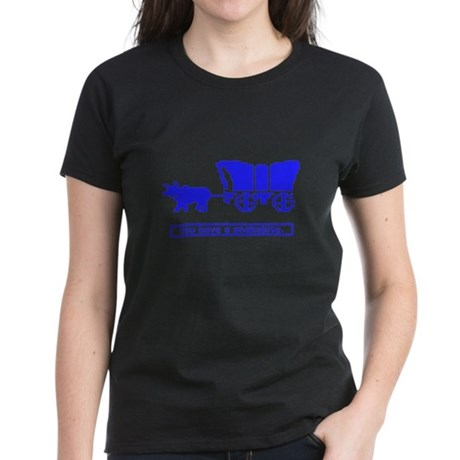 You Have a Snakebite Womens T-Shirt