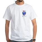 Police Husband Shirt