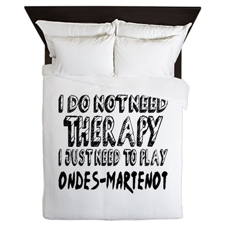 Teacher Apple Throw Pillow