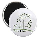 Plant A Tree 2.25