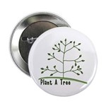 Plant A Tree 2.25