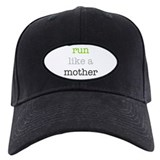 Mother's Baseball Cap